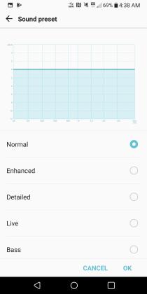 LG V30 Quad Dac Options 2