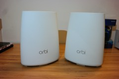 NETGEAR Orbi Home Wifi