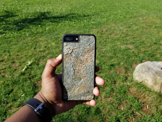 Samsung Galaxy S8 Plus Photos Case