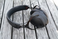 V-MODA Crossfade 2 Wireless Headphones