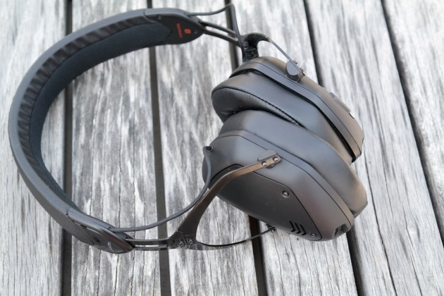 V-MODA Crossfade 2 Wireless Headphones 4