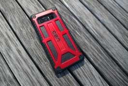 UAG Monarch Series Galaxy Note 8 Case 1