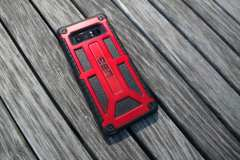 UAG Monarch Series Galaxy Note 8 Case 1