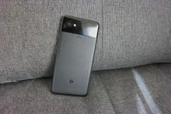 Google Pixel 2XL Verizon
