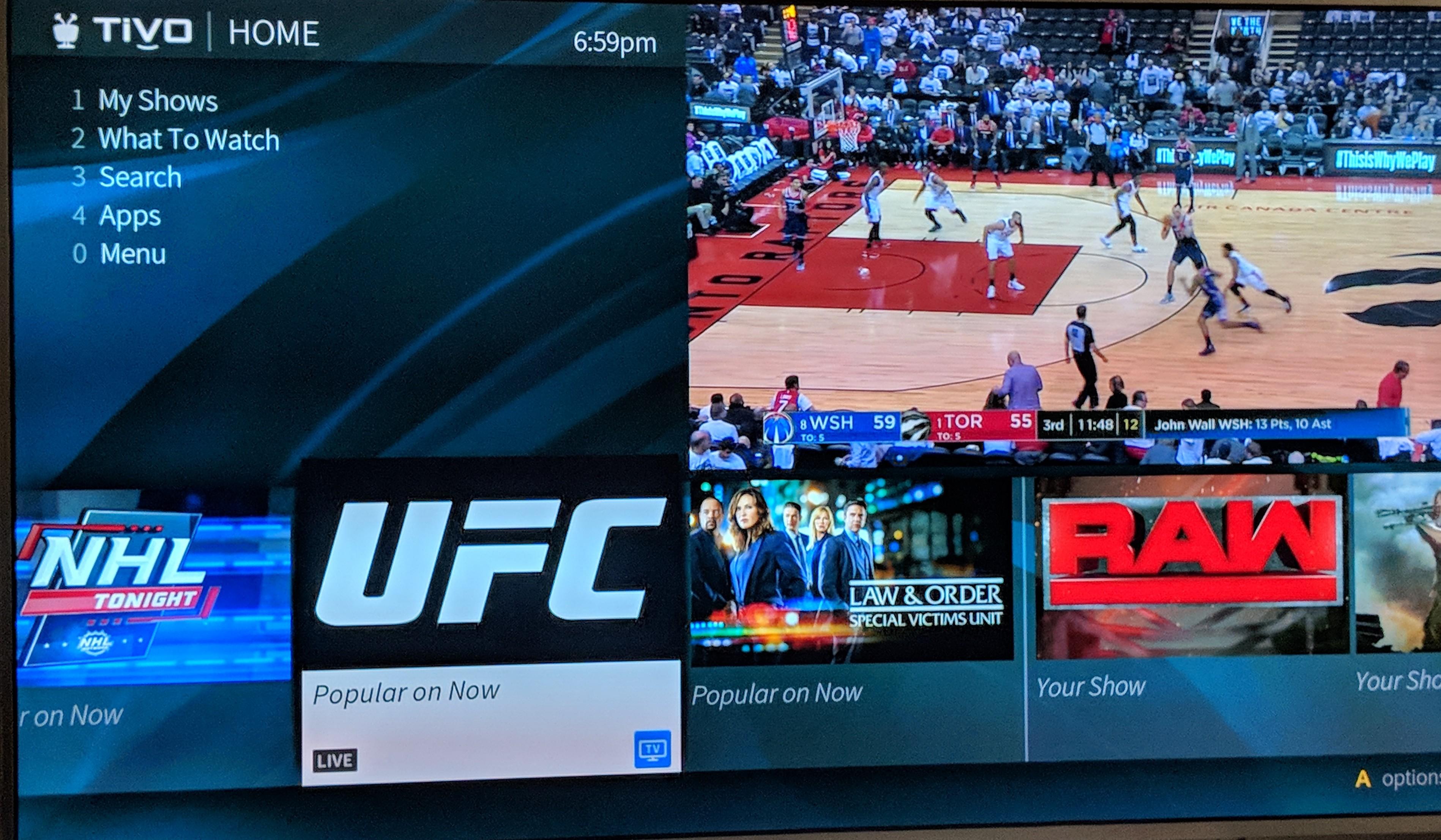 TiVo Bolt Vox DVR Review – The Ultimate DVR but do you need