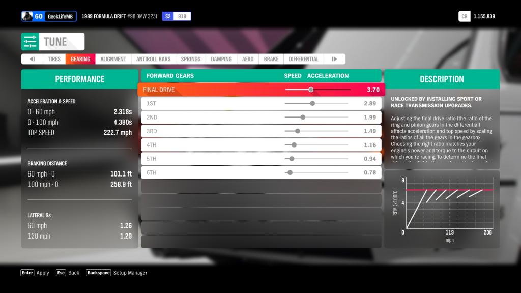 Forza Horizon 4 Review   G Style Magazine