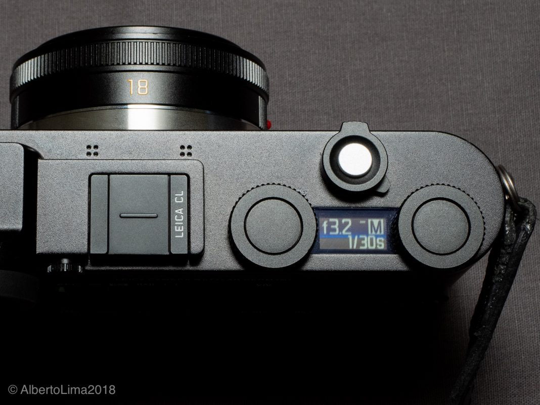 Leica-CL-Ergonomics-Design