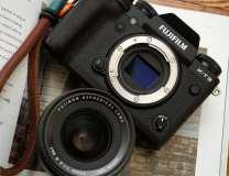 Fujifilm-X-T-3-sensor-hero