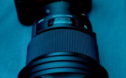Sigma-105mm-f-1-4-dg-hsm-hero