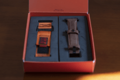 UAG-APPLE-WATCH-STRAPS