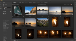 Adobe-Lightroom-Update-Dec-2019