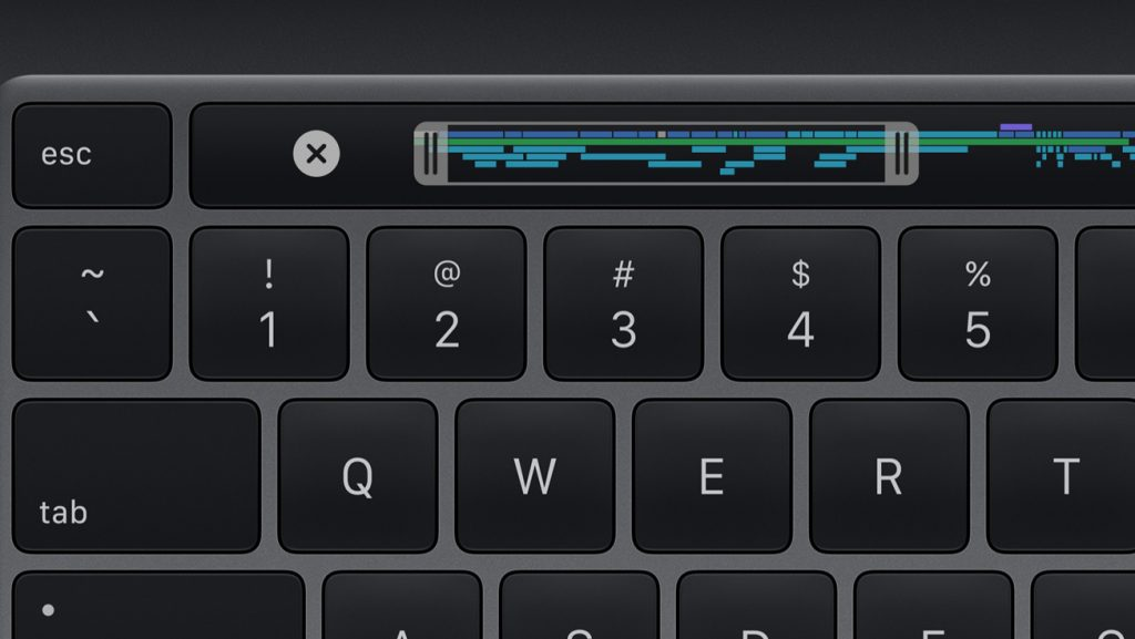 MacBook-Pro-Magic-Keyboard-Touch-ID