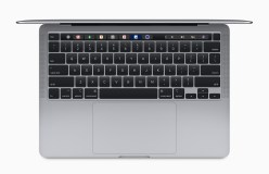 13-inch-macbook-pro-hero