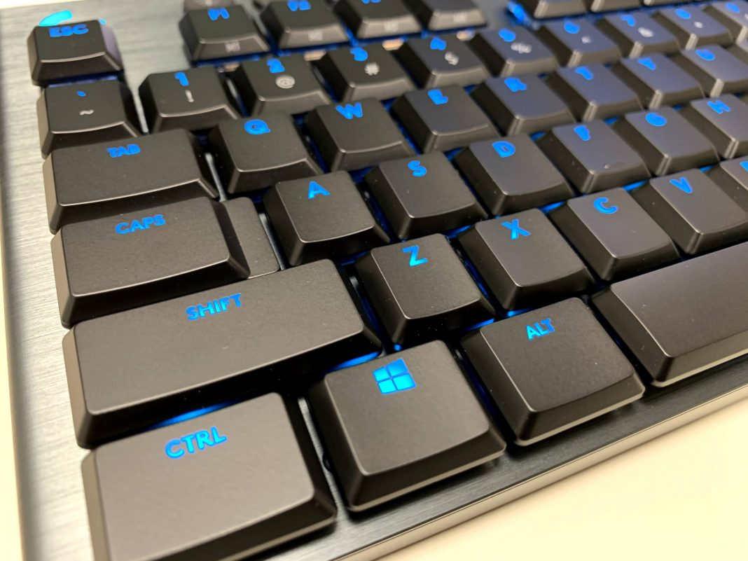 Logitech G915 TKL and G502 are perfect gaming combo [Review]